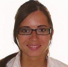 Paula Yebra Gago