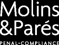 Molins&Pares
